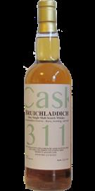 bruichladdich-2001-311