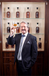 dalmore_paterson_collection