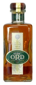 glen-ord-12yo-square-bottle