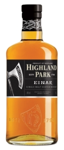 highland_park_einar
