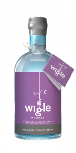 Wigle-Bottle-Wheat