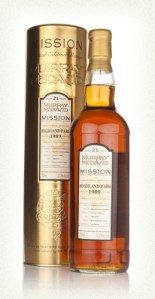highland-park-21-year-old-1989-mission-murray-mcdavid-whisky