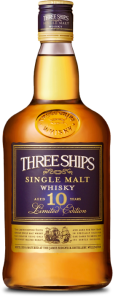 three-ships-10yo
