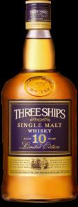 three-ships-10yo