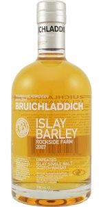 Bruichladdich_Islay_barley