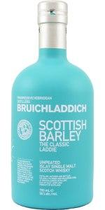 Bruichladdich_Scottish_barley