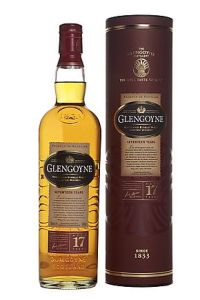 glengoyne_17