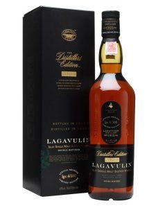 lagavulin_distillers_edition_1996_2012