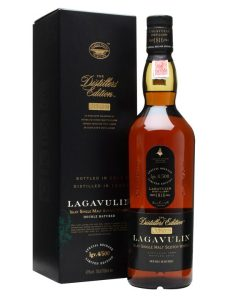 lagavulin_distillers_edition_1996_2012