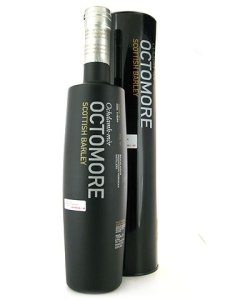 Octomore_06.1
