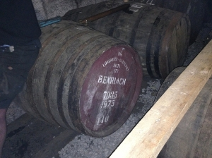 benriach_1975_sherry_cask