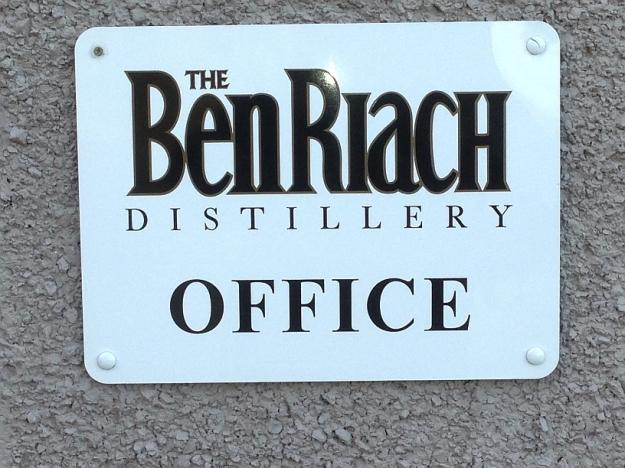 benriach_logo