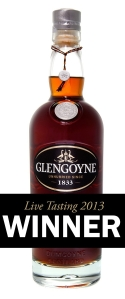 live-cask-2013-winning-bottle