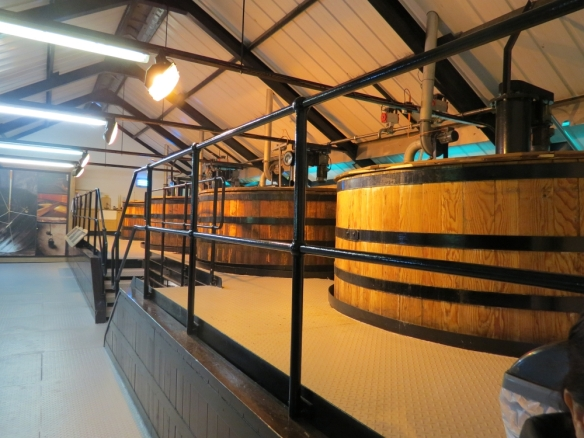 auchentoshan washbacks