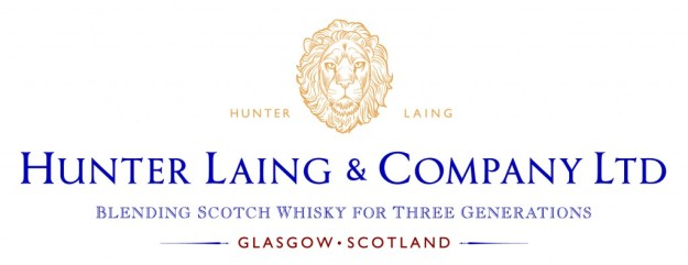 Hunter-Laing-Logo