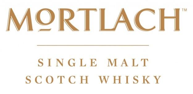 mortlach_logo