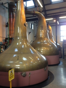 bowmore_stills