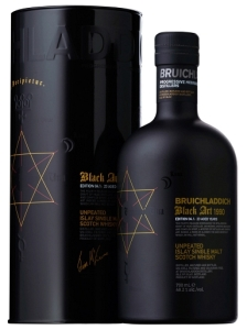 bruichladdich-black-art-4-1-1990