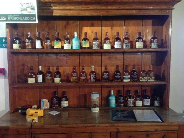 bruichladdich-visitors-center-valinch_display