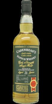 cadenhead-glengarioch-21yo-1991