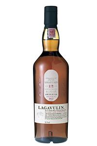 Lagavulin-12-2012