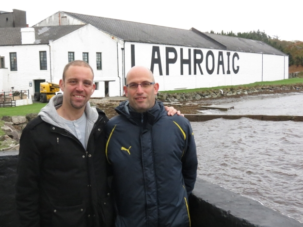 laphroaig-us-and-warehouse