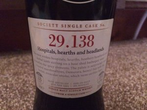 SMWS-29.138-Hospitals, hearths and headlands