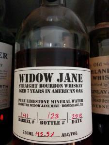 widow_jane_straight_bourbon_whiskey-7yo