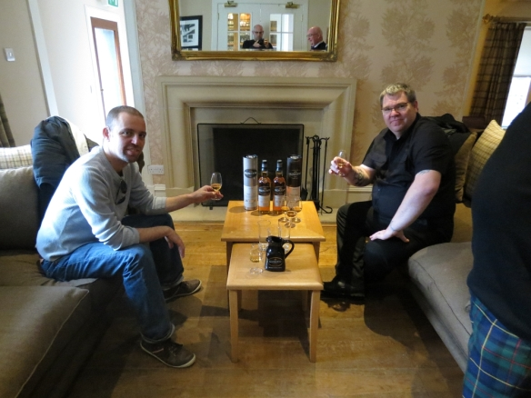 glengoyne_me_and_tom_having_a_dram