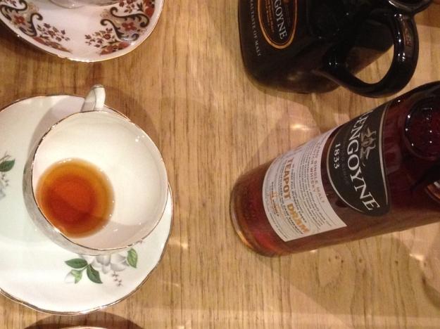 glengoyne_teapot_dram_2
