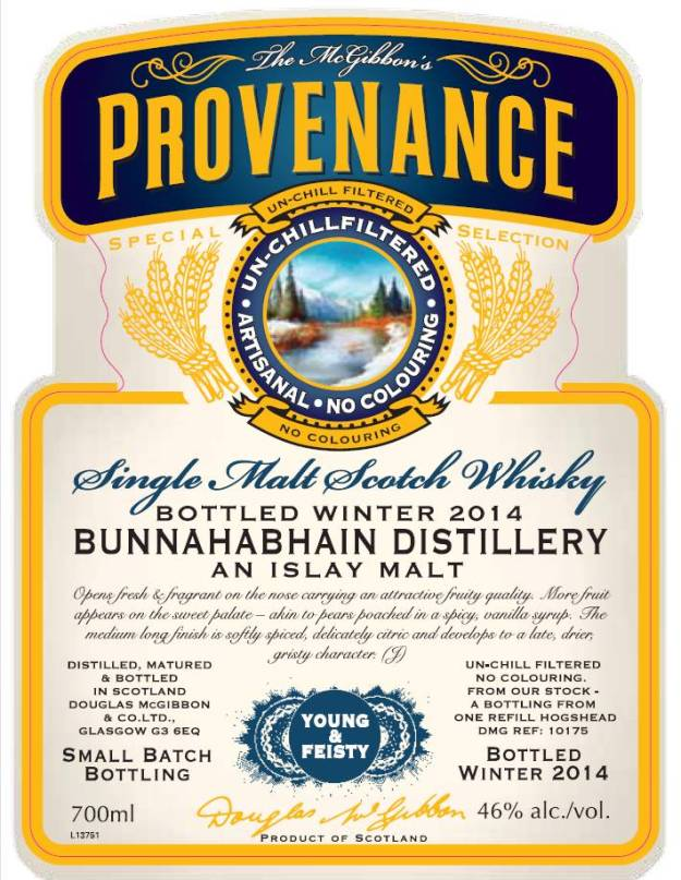 mcgibbons_provenance_bunna_9