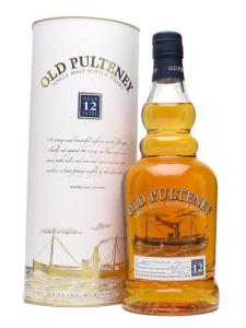 old-pulteney-12yo