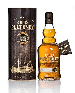 Old-Pulteney-1990