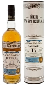 old_particular_bowmore_17