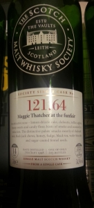 smws-121.64-Maggie tatcher at the funfair