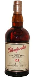 glenfarclas-21
