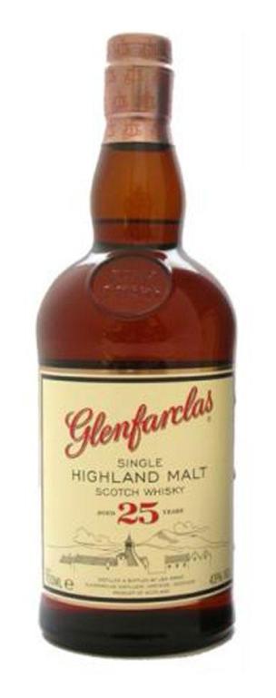 glenfarclas-25
