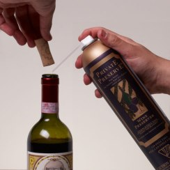 private-preserve-wine-preserver-spray-s