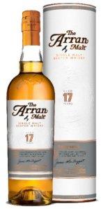 The-Arran-Malt-17-Year-Old