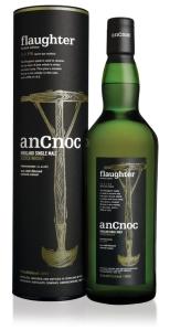 ancnoc_flaughter