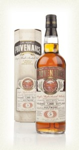aultmore-5-year-old-provenance