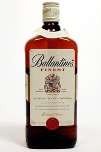 Ballantine's_Finest