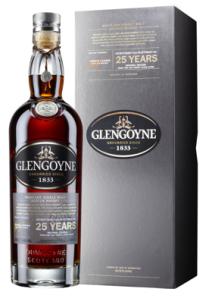 glengoyne_25