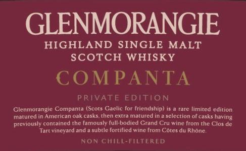 glenmorangie-private-collection-companta