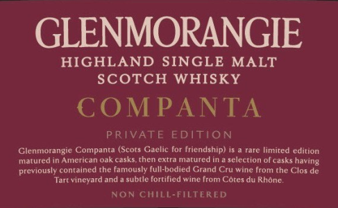 glenmorangie-private-collection-companta