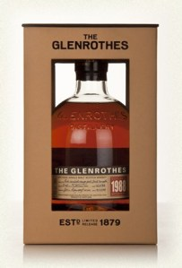 glenrothes-1988-whisky