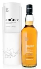 ancnoc_35