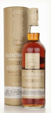 glendronach-21-year-old-parliament-whisky