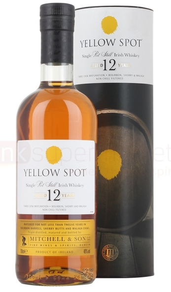 yellow-spot-12yo-irish-pot-still-blended-whiskey-70cl-46-abv_1_