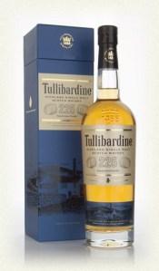 tullibardine-225-sauternes-cask-finish-whisky
